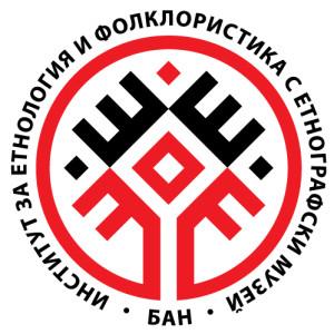 logo_iefem.jpg