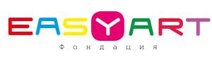 easyart-logo