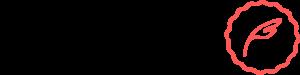 logo_iskrata-bg