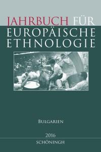jv-jahrbuch-fuer-europaeische-ethnologie